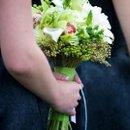 130x130 sq 1243837772121 bridesmaidbouquet1