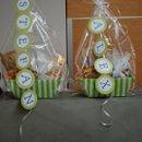 130x130 sq 1243837793293 giftbaskets
