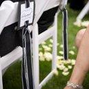 130x130 sq 1243837809011 weddingreservedchairsign