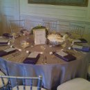 130x130 sq 1250908250046 weddingguesttable