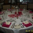 130x130 sq 1250912485484 weddingguesttable