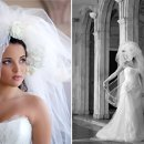 130x130 sq 1329423251682 wedding2