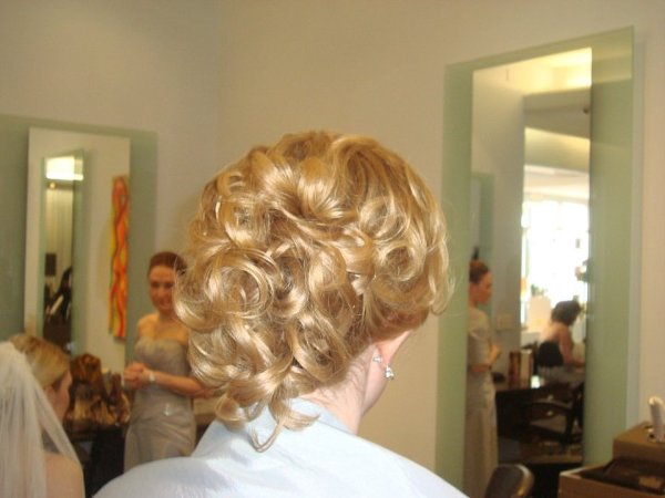 photo 41 of Ana Molinari Salon