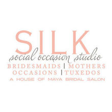 220x220 sq 1465326039 3f0ab0bf711564d9 silk logo for fb profile picture