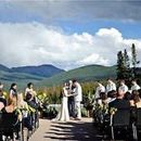 130x130 sq 1526113423 20b80ace78ae55c1 1335971315916 tenmilestationweddingbreckenridgewedding003