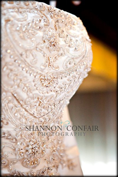 photo 9 of Shannon Confair Photography
