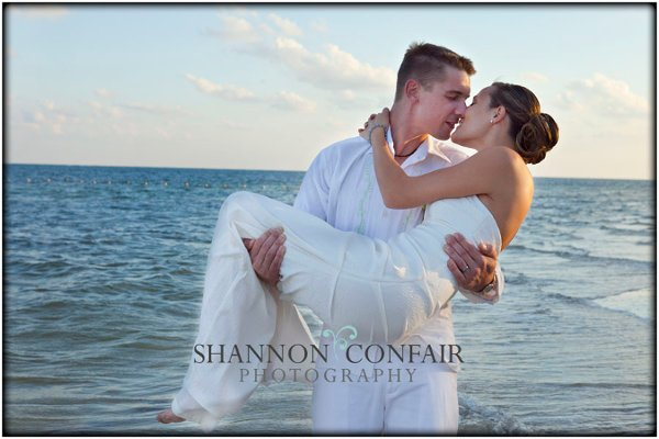 photo 18 of Shannon Confair Photography