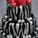 130x130 sq 1244047270968 zebra