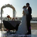 130x130 sq 1270956223576 beachceremonywedding