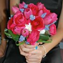 130x130_sq_1270956224420-blueandpinkbridesmaidbouquet