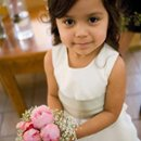130x130_sq_1270956226233-flowergirlweddingbouquet