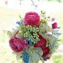 130x130_sq_1270956230076-kissingballforflowergirl