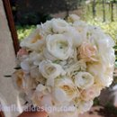 130x130 sq 1272328278625 whitebouquet