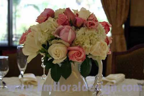photo 36 of KM Floral Design
