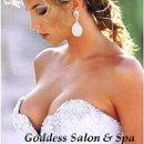 130x130 sq 1291828067191 goddessbride