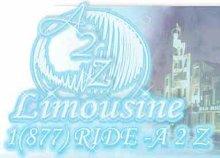 220x220 1243930473015 banner