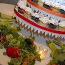 130x130 sq 1243956498906 cupcakes2