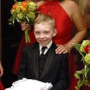 130x130_sq_1243956500171-weddingredgreen