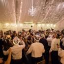 130x130 sq 1487354952348 yannis malevitis   jo and jake wedding  829