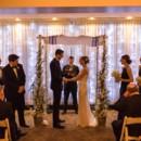 130x130 sq 1487355078970 yannis malevitis   jo and jake wedding  226