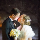 130x130 sq 1487699376038 yannis malevitis   jo and jake wedding  397