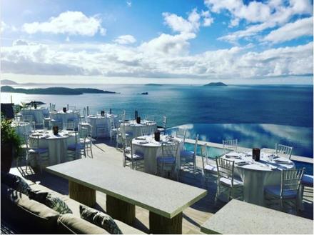 Worksheet. Virgin Islands Wedding Venues  Reviews for 34 Venues