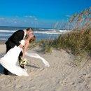 130x130 sq 1295993410456 bridegroombeachportrait