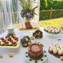 130x130 sq 1295993477738 desserttable