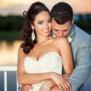 130x130_sq_1408400323004-weddingphotographyatheaveneventscenterinorlandofl4