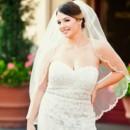 130x130_sq_1408400338575-wedding-photography-at-walt-disney-world-orlando-f