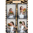 130x130 sq 1264259981719 weddingwire4
