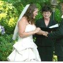 130x130 sq 1346025979411 weddings001