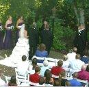 130x130 sq 1346026019066 weddings002