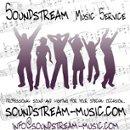 130x130_sq_1243988856586-soundstream1