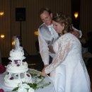 130x130 sq 1283202547342 wedding11