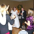 130x130 sq 1283202614326 wedding10