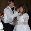 130x130 sq 1283203008133 wedding12