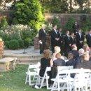 130x130 sq 1283204574894 wedding19