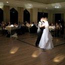 130x130 sq 1283204804173 wedding21