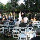 130x130 sq 1283204973592 wedding20