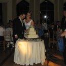 130x130 sq 1283205146699 wedding22