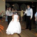 130x130 sq 1283205231011 wedding25