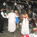 130x130 sq 1283205681818 wedding3