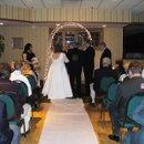 130x130 sq 1283206155999 wedding5