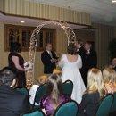 130x130 sq 1283206444402 wedding6
