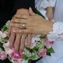 130x130 sq 1283206598165 wedding7