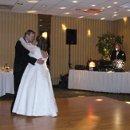 130x130 sq 1283206933505 wedding8
