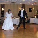 130x130 sq 1283207078222 wedding9
