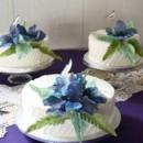 130x130 sq 1419785873428 floral wedding