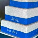 130x130 sq 1419786120958 happily ever after cake